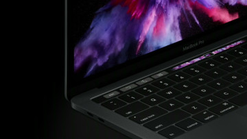 1477589820_macbook-pro-2016-01