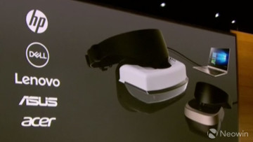 1477656098_windows-10-vr-headsets