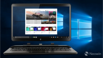 1477678100_windows-10-store-personalization-01