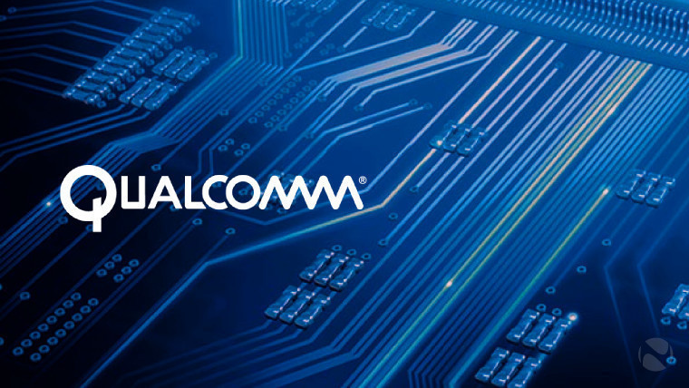 Qualcomm expects Apple to ditch its modems for next-generation iPhones