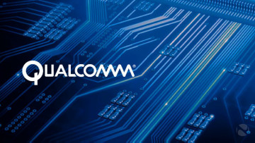 1477745935_qualcomm-logo