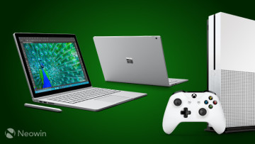1477922802_surface-book-xbox-one-s