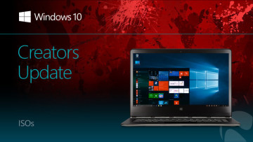 1477930804_windows-10-creators-update-isos