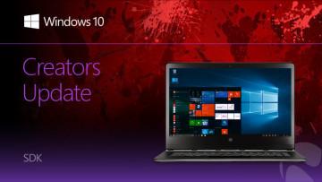 1477930816_windows-10-creators-update-sdk