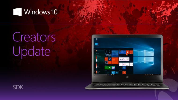 windows 10 phone emulator