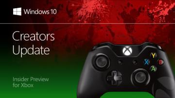 1477930992_windows-10-creators-update-insider-preview-xbox-02