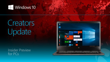 1477931086_windows-10-creators-update-insider-preview-pc-02