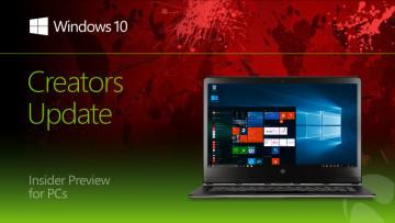 1477931091_windows-10-creators-update-insider-preview-pc-03