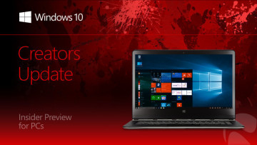 1477931104_windows-10-creators-update-insider-preview-pc-06