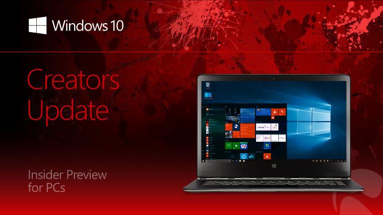 Microsoft fixes Windows flaw that Google divulged