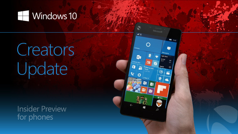 Windows 10 Anniversary Update Graduates To Current Branch For Business