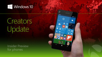 1477931367_windows-10-creators-update-insider-preview-phone-03