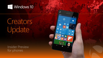 1477931376_windows-10-creators-update-insider-preview-phone-05