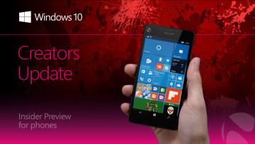 1477931389_windows-10-creators-update-insider-preview-phone-07
