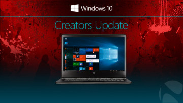 1477933611_windows-10-creators-update-promo-isos