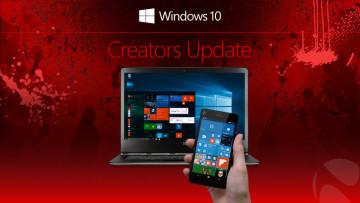 1477933629_windows-10-creators-update-promo-pc-phone-01