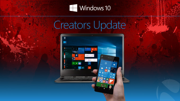 Microsoft outlines new IT tools that are coming in the
