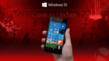 1477933643_windows-10-creators-update-promo-phone-01