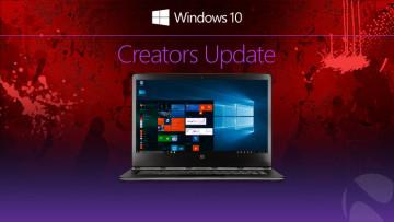 1477933656_windows-10-creators-update-promo-sdk
