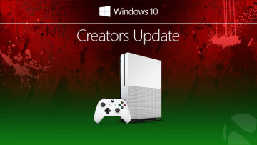 1477933665_windows-10-creators-update-promo-xbox