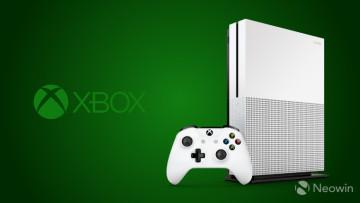 1478031386_xbox-one-s-xbox-logo