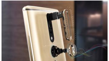 1478043187_lenovo-smartphone-phab-2-pro-professional-grade-cameras