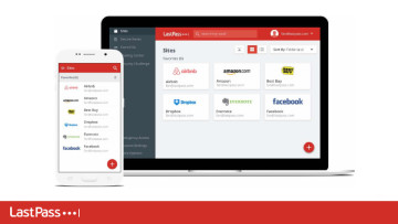 1478087582_lastpass-devices