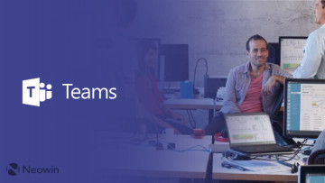 1478098887_microsoft-teams