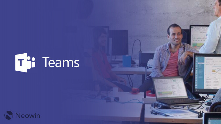 Microsoft Teams for Android gets updated with HD audio