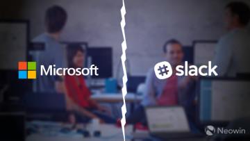 1478118961_microsoft-slack