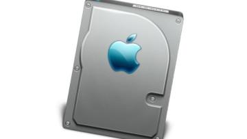 1478130661_disk