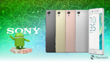 1478180752_android-7.0-nougat-xperia-x-performance