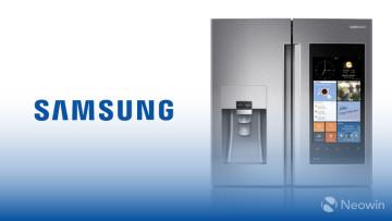 1478185975_samsung-refrigerator-touch-00