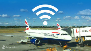1478189574_british-airways-wifi