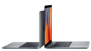 1478205275_new-macbook-pro-2016-13-and-15_1024