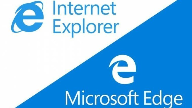 Internet Explorer And Edge Lose 40 Million Users As People Turn To