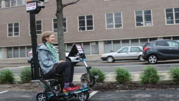 1478502745_mit-auto-scooter-1-press