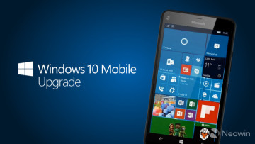 1478525260_windows-10-mobile-upgrade-lumia-640-xl