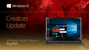 1478533473_windows-10-creators-update-bug-bash-01
