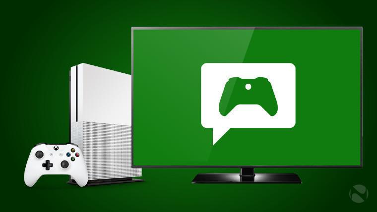 Microsoft Renames Xbox Preview Program To Xbox Insider