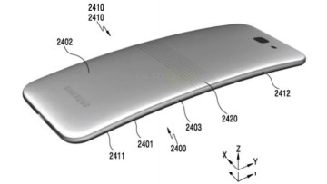 1478695331_samsung-galaxy-x-patent-02-720x357