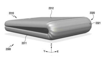 1478695336_samsung-galaxy-x-patent-04-720x368