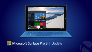 1478722521_surface-pro-3-update