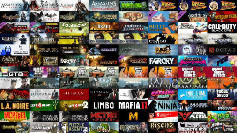 christmas pc game deals crazy prices for digital game gifts neowin