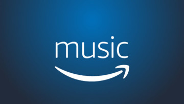 1479142691_amazon-music-unlimited