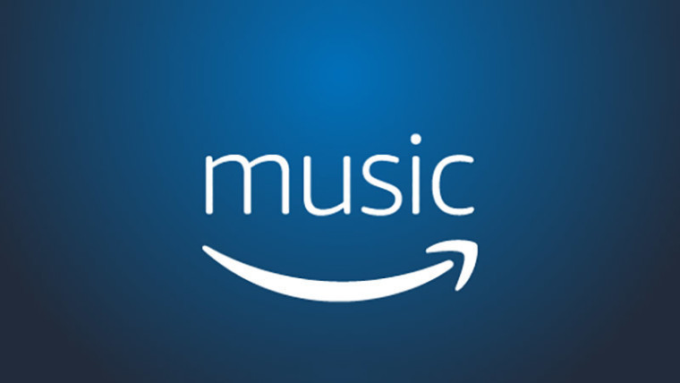 Amazon rolls out its streaming music service in 28 new countries