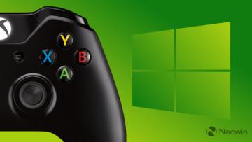 1479144838_windows-gaming