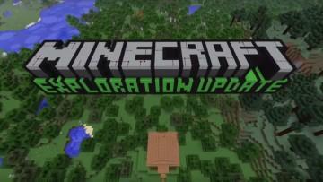 1479203492_minecraft_exploration_update
