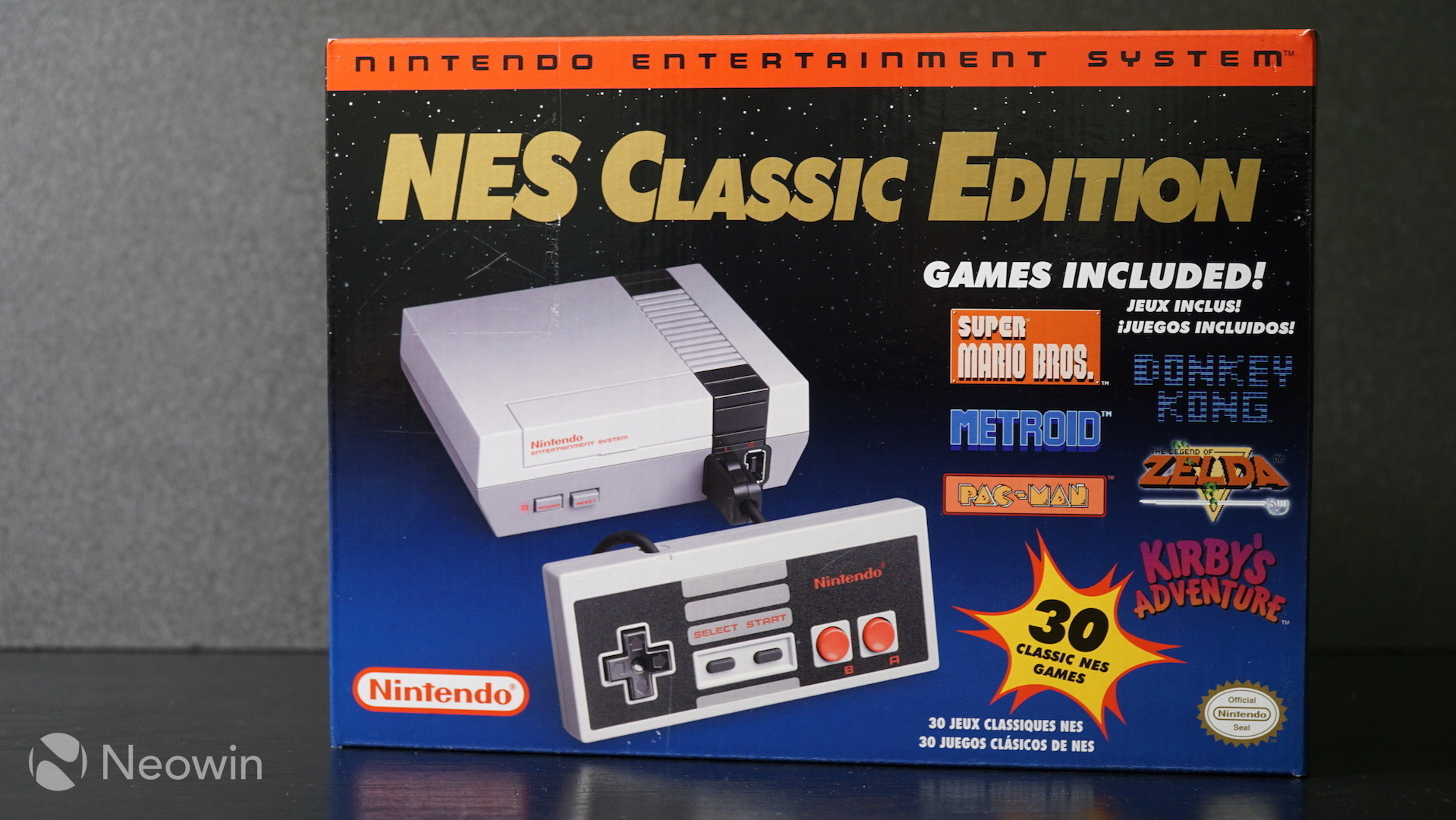 Nintendo Won T Be Selling The Nes Or Snes Classic After This Holiday