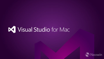 1479314863_visual-studio-for-mac
